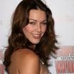 Louise Griffiths (2000 - 2005) Jenson Button Girlfriend