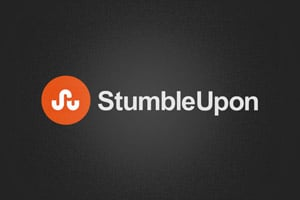 Racing News Network StumbleUpon