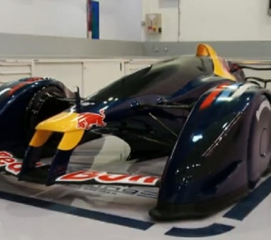 Red-Bull-X1-Prototype-Photos3