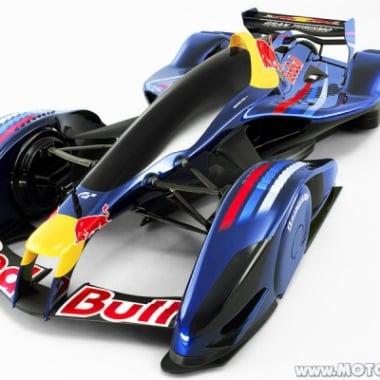 Red-Bull-X1-Prototype-PhotosA