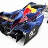Red-Bull-X1-Prototype-PhotosB