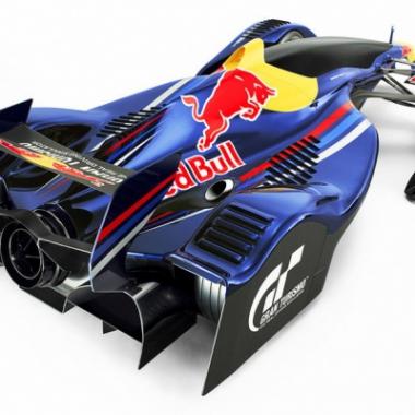 Red-Bull-X1-Prototype-PhotosB