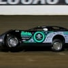 WoO Late Model Dirt Scott Bloomquist
