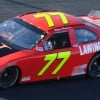 2011 Ryan Heavner Rockingham Speedway