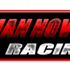 2012 Brian Novak Racing Logo