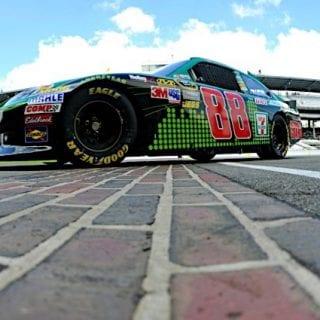 2012-Dale-Earnhardt-Jr-Hendrick-Motorsports-Indianapolis-Motor-Speedway-3