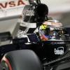 2012 Formula One Photos (Singapore)