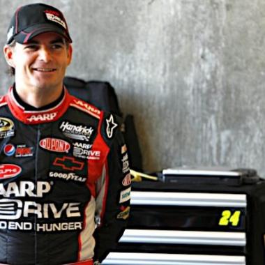2012-Jeff-Gordon-Hendrick-Motorsports-Indianapolis-Motor-Speedway-2
