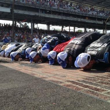 2012-Jimmie-Johnson-Hendrick-Motorsports-Indianapolis-Motor-Speedway-Winner-3