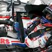 2012-Kasey-Kahne-Hendrick-Motorsports-Indianapolis-Motor-Speedway-2