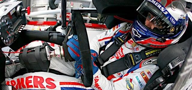 NASCAR Cup: Hendrick Motorsports Indianapolis Motor Speedway (PHOTOS)