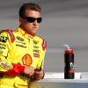 2012 NASCAR Cup Series Reinstates AJ Allmendinger After Failed Drug Test