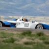 2012 Camden Geise Racing Miller Motorsports Park