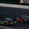 2012 Ryan Heavner Caraway Speedway - Rev-Oil Pro Cup Series