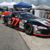 2012 Ryan Heavner Rev-Oil Pro Cup Series
