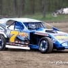 Dean McGee - H7 Racing Team Dirt Modified