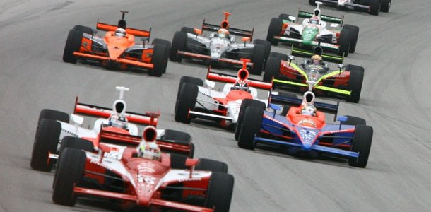 INDYCAR: Drama Expected At Season Finale – A Look At The Previous Six