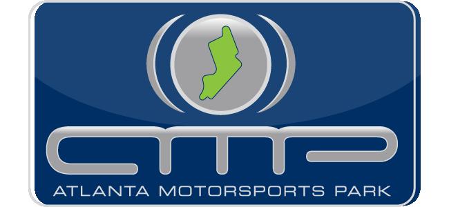 KARTING: Atlanta Motorsports Park Opens (PHOTOS)