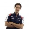 Bruno Senna Williams F1 2012