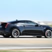 John Hennessey Cadillac CTS-V Coupe
