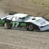 John Bridges Z17 Racing Dirt Late Model