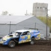 Lance Dehm Racing - Sonic Drive In Dirt Modified