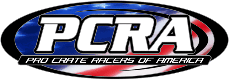 DIRT LATE MODEL: Scott Weber Takes PCRA Late Model Series Opening Night