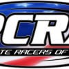 PCRA Dirt Late Model Series New Website