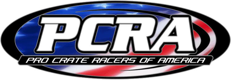 PCRA Dirt Late Model Series New Website