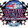 Red Buck Title Sponsor 2012 Dirt Track World Championship