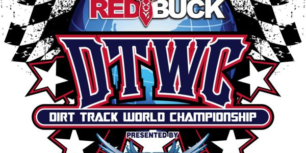 DIRT LATE MODEL: $50,000 To Win Dirt Track World Championship Will Air On SPEED Channel
