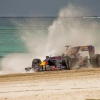 Red_Bull_F1_Formula1_Driving_Beach_RaceNewsNetwork_com