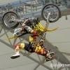 Travis_Pastrana_DirtBike_NASCAR_Injury