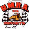 UMRA TQ Midget Series Logo