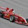 Sage Karam Andretti Autosport STAR Mazda Series