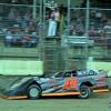 2012 Bobby Dauderman (Highland Speedway)