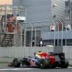 2012 Sebastian Vettel - Red Bull Racing (Korean Grand Prix)