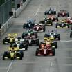 Andretti Autosport (Sage Karam)