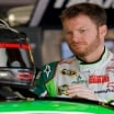 Dale Earnhardt Jr Out With Concussion (NASCAR CUP)