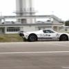 Performance Power Racing FORD GT World Record (NASA Runway)