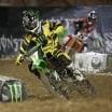 Ryan Villopoto Wins Las Vegas (Supercross)