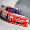Mike Wallace - JD Motorsports (NASCAR Nationwide Series)