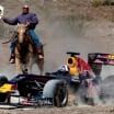 Red Bull Texas Promo (US GP)