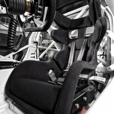 2013 Porsche 911 GT3 Cup (ENDURANCE)