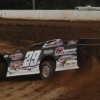2013 World of Outlaws Schedule (DIRT Late Models)