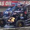 Chili Bowl (DIRT Midget)