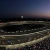 Irwindale Speedway (California)