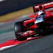 2012 Timo Glock - Marussia F1 Team (Formula One)