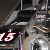 2013 Chad Boat (Chili Bowl Nationals)