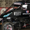 2013 Kevin Swindell (Chili Bowl Nationals)